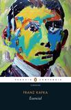 Livro - Essencial Franz Kafka