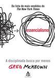 Livro - Essencialismo