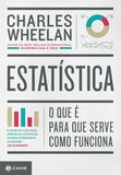 Livro - Estatística