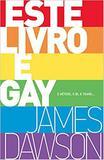 Livro - Este livro é gay - E hetero, e bi, e trans...