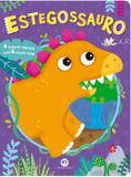 Livro - Estegossauro