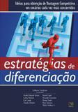 Livro - Estratégias de Diferenciação