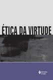 Livro - Ética da virtude