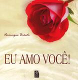 Livro - Eu Amo Você!