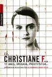Livro - Eu, Christiane F., 13 anos, Drogada, Prostituída... (Edição de bolso)