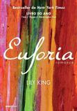 Livro - Euforia