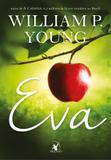 Livro - Eva