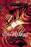 Livro - Excalibur (Vol. 3 As crônicas de Artur - edição de bolso)
