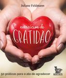 Livro - Exercícios de gratidão