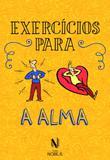 Livro - Exercícios para a alma