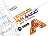 Livro - Exercícios para Autocad