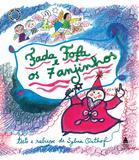 Livro - Fada Fofa e os 7 anjinhos