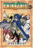 Livro - Fairy Tail - Vol. 43