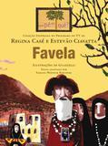 Livro - Favela