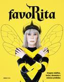 Livro - favoRita