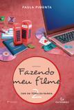 Livro - Fazendo meu filme 2