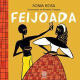 Livro - Feijoada