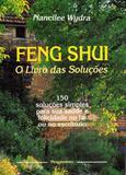 Livro - Feng Shui - O Livro das Soluções