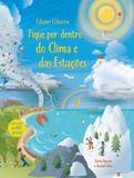 Livro - Fique por dentro do clima e das estações