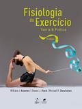 Livro - Fisiologia do Exercício - Teoria e Prática