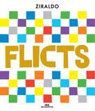 Livro - Flicts