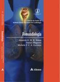 Livro - Fonoaudiologia