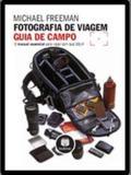Livro - Fotografia de Viagem