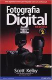 Livro - Fotografia Digital na Prática