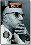 Livro - Foucault