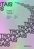 Livro - Fractais tropicais