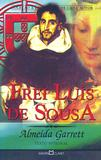 Livro - Frei Luís de Sousa