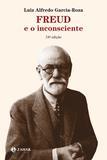 Livro - Freud e o inconsciente