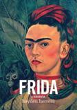 Livro - Frida