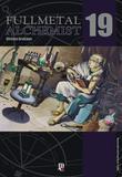 Livro - Fullmetal Alchemist - Especial - Vol. 19