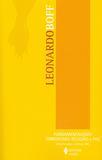 Livro - Fundamentalismo, terrorismo, religião e paz - Desafio para o século XXI