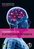 Livro - Fundamentos da Eletroconvulsoterapia