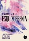 Livro - Fundamentos da Esquizofrenia
