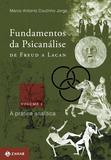 Livro - Fundamentos da psicanálise de Freud a Lacan - vol. 3