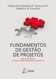 Livro - Fundamentos De Gestão De Projetos