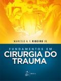 Livro - Fundamentos em Cirurgia do Trauma