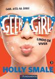Livro - Geek Girl 03 - Lindo De Viver