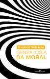 Livro - Genealogia da moral