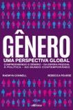 Livro - Gênero - Uma perspectiva global