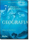 Livro - Geografia - Vol. 7 - Eeb - edgard blucher