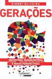 Livro - Geracoes - Encontros, Desencontros E Novas Perspectivas - Ing - integrare
