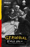 Livro - Germinal
