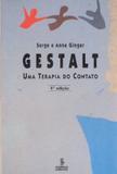 Livro - Gestalt - uma terapia do contato