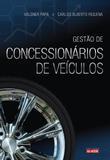 Livro - Gestão de concessionários de veículos