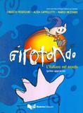 Livro - Girotondo (primo Approccio) - Libro Dello Studente - Gue - guerra edizioni