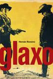 Livro - Glaxo